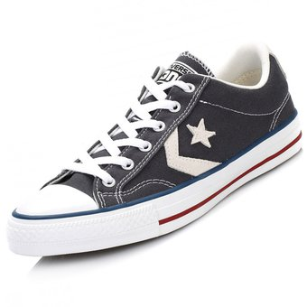 converse star player hombre