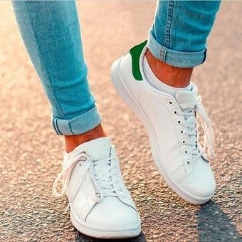 802c608c89b65 Zapatillas Adidas Advantage desde S .189